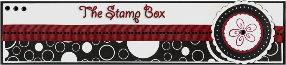 The Stamp Box header image 1